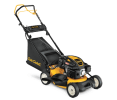 cadet utility vehicles